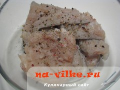 tushenaya-ryba-06