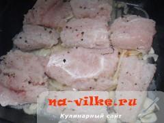 tushenaya-ryba-13