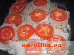 tushenaya-ryba-14