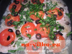 tushenaya-ryba-17