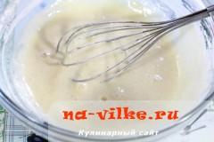 zheleyniy-tort-03