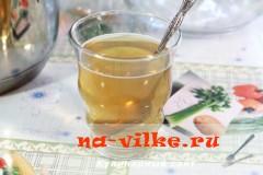 zheleyniy-tort-05