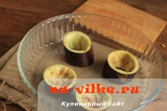baklazhani-jayco-syr-04