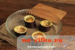 baklazhani-jayco-syr-05
