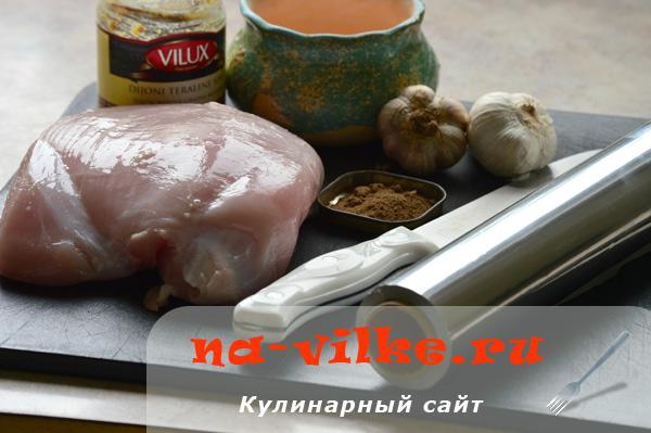 buzhenina-v-multivarke-1
