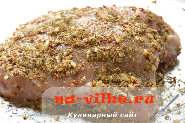 buzhenina-v-multivarke-3