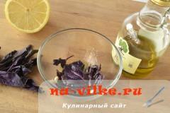 gorbusha-v-duhovke-3