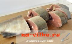 gorbusha-v-duhovke-4