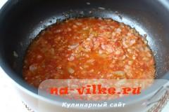 kartofel-v-duhovke--s-sousom-07