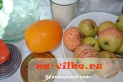 kompot-jabloko-apelsin-1