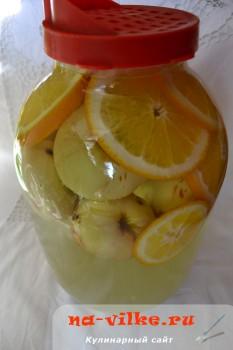 kompot-jabloko-apelsin-5