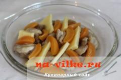 kurica-syr-abrikos-5