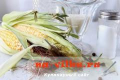 marinovannaja-kukuruza-01