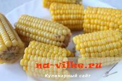 marinovannaja-kukuruza-02