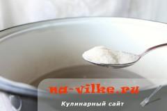 marinovannaja-kukuruza-04