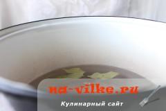 marinovannaja-kukuruza-05