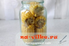 marinovannaja-kukuruza-06