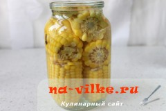 marinovannaja-kukuruza-07
