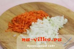 ovoshnie-bashenki-1