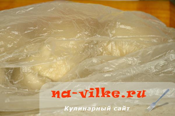 pelmeni-v-hlebopechi-03