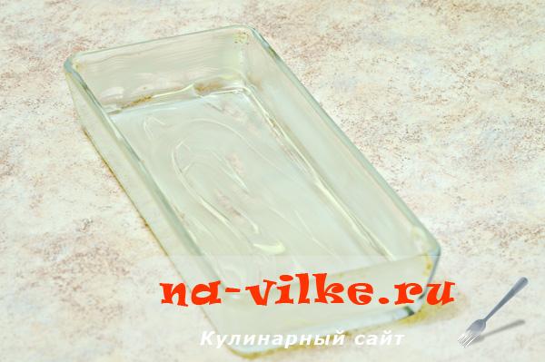 pirog-nezhenka-2