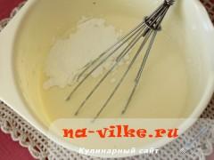 pirog-tvorozhniy-04