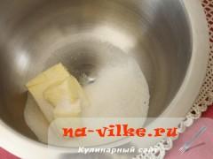 pirog-tvorozhniy-05