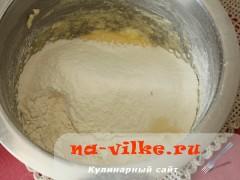 pirog-tvorozhniy-07