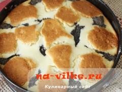 pirog-tvorozhniy-11