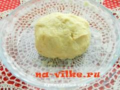 tart-taten-slivy-04