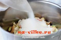 varenie-iz-jablok-grush-04