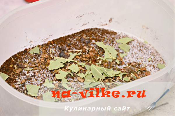 vjalenaja-govjadina-1