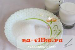 zheleyniy-tort-3