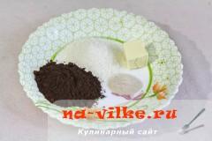 zheleyniy-tort-5