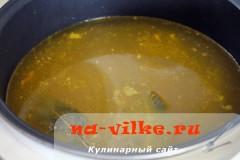 grechneviy-sup-09