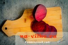 karpacho-svekla-2