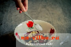 karpacho-svekla-6