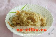 kokocovie-konfety-3