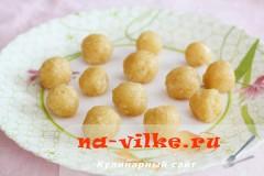 kokocovie-konfety-4