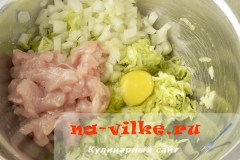 kotlety-kabachok-kurica-6