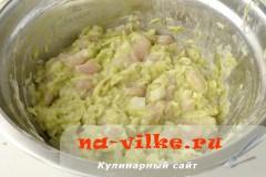 kotlety-kabachok-kurica-7