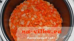 krestianskiy-soup-2
