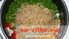 krestianskiy-soup-5