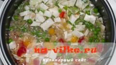 krestianskiy-soup-6