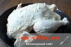 kurica-s-risom-7