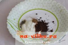 kurica-v-shokolade-2