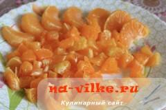 mandarinovie-pirozhnie-01