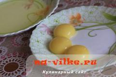 mandarinovie-pirozhnie-02