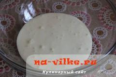 mandarinovie-pirozhnie-03