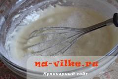 mandarinovie-pirozhnie-07